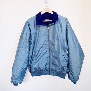 Patagonia | Thick Puffer Jacket